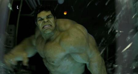 avengers-hulk