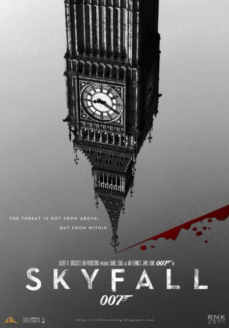 skyfall-poster-3