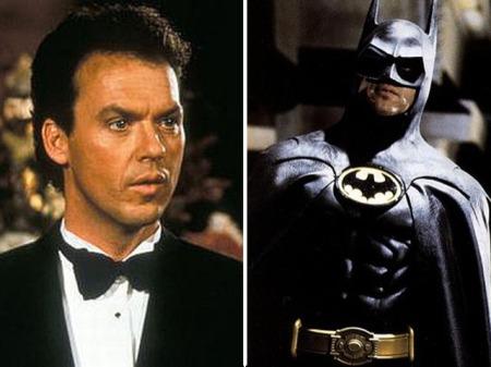 Michael Keaton.php